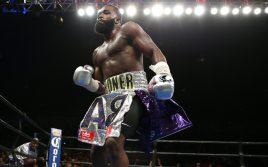 Бронер: В боксе Макгрегор будет нокаутирован в первом раунде!