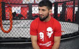 В Расула Мирзаева стреляли земляки, которые мстили за своего друга, избитого в клубе — Клуб Горец