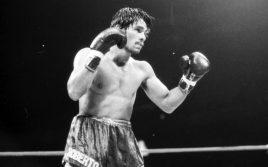 Дюран: Нынешние боксеры вроде Пакьяо и Мейвезера — жалкие!