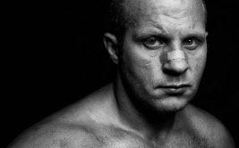 Чеченский боец не верит, что Федор Емельяненко победит Митриона