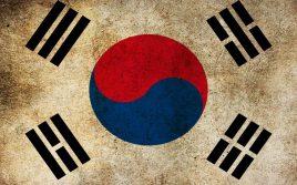 Чемпионы Азии: Сун Кил Мун