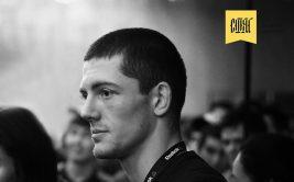 Александр Колесников: Думаю, Федор Емельяненко затащит в бою с Митрионом