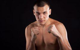 Власов может провести бой за звание претендента на титул WBA