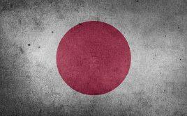 Чемпионы Азии: Масахико «Файтин» Харада
