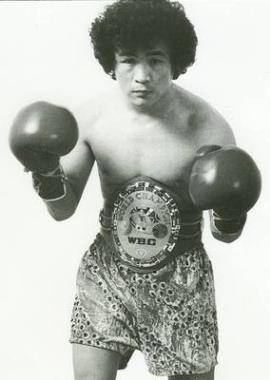 Джанг Ку Ченг