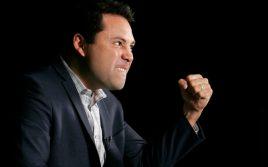 Оскар Де Ла Хойя: В реванше Канело легко изобьет Мейвезера