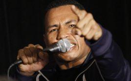 Майорга: Если не нокаутирую этого мексиканца — уйду из спорта