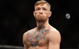 Дана Уайт: Конор Макгрегор может не вернуться в UFC