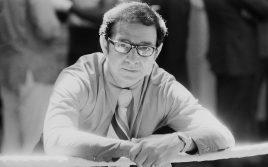 Вклад великих тренеров: Анджело Данди