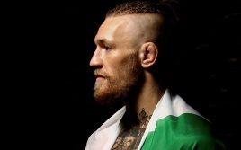 Конор Макгрегор получил предложение тренироваться с чемпионом мира по боксу