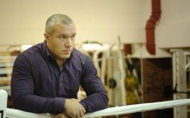 Экс-промоутер Емельяненко арестован за продажу наркотиков в Санкт-Петербурге