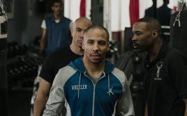 Рой Джонс: Андре Уорд — величайший боксер