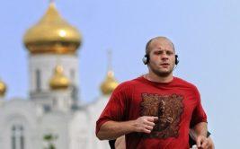 ФедорЕмельяненковошел в топ-9 самых высокооплачиваемых спортсменов России