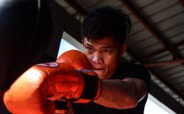 Джейми Конлан: Анкахас — лучший боксер нашего дивизиона после Наоя Иноуэ!