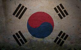 Чемпионы Азии: Ю Мен У