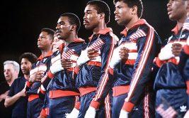 США 1984