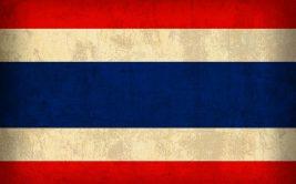 Саенсак Муангсурин