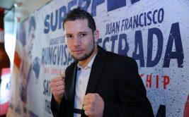 Карлос Куадрас