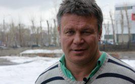 Олег Тактаров высказался про трагедию в Кемерове!