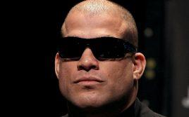 Тито Ортис: Бой с Чаком Лиделлом станет самой большой трилогией в ММА