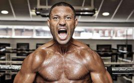 Келл Брук вернется на ринг в июле, затем его ждет большой бой