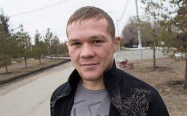 Петр Ян проведет свой следующий бой на турнире UFC в Москве, стал известен соперник