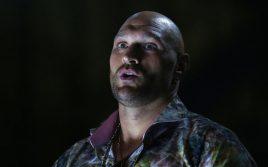 Тайсон Фьюри озвучил, когда состоится его бой с Уайлдером, стороны договорились!