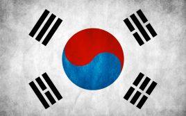 Чемпионы Азии: Су-Хван Хонг