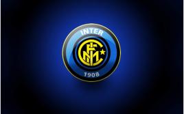 Перспективы ФК Интер Милан в предстоящем сезоне