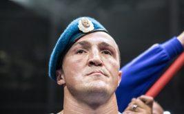 Денис Лебедев рассказал о своем отношении к украинскому народу