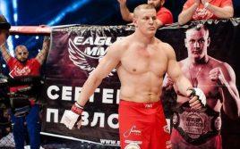 Сергей Павлович назвал слабые стороны Алистара Оверима!