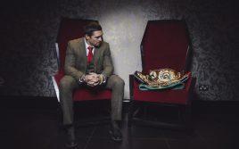 Хирн: Усик может встретиться с победителем боя «Уайт — Чисора»