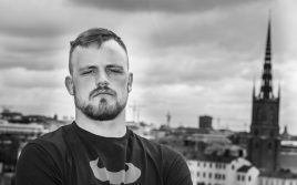 5 Интересных фактов: Гуннар Нельсон, UFC 231