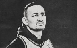 5 Интересных фактов о Максе Холлоуэе, UFC 231