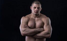Иван Штырков сделал обращение к хейтерам!