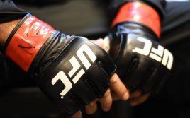 Чемпион Fight Nights подписан в UFC