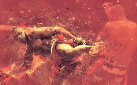 Джон Джонс — рекорды и достижения великого чемпиона, UFC 235