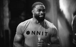 Тайрон Вудли: Боец UFC 235 в цифрах