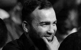 Камил Гаджиев ответил на критику Олега Тактарова!