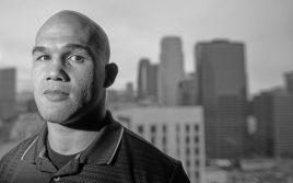 Робби Лоулер: Боец UFC 235 в цифрах