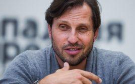 Александр Ревва высказался о победе Сергея Ковалева