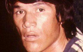 Карлос Монсон