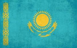 Нордин Убаали и Жанкош Тураров проведут бои в Казахстане!