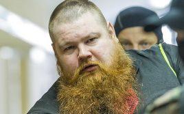 Вячеслав Дацик отреагировал на оскорбление Андрея Орловского!