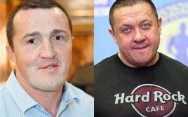 Денис Лебедев обратился к Михаилу Кокляеву!