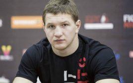 Владимир Минеев отреагировал на дисквалификацию Штыркова!