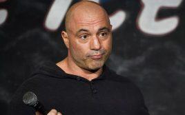 Джо Роган поделился мыслями о конфликте Сайборг с UFC