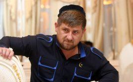 Рамзан Кадыров сделал обращение к Майрбеку Хасиеву!