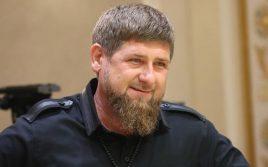 Рамзан Кадыров обратился к Артуру Бетербиеву!