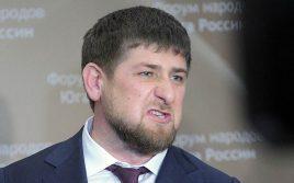 Рамзан Кадыров отреагировал на бой Бетербиева